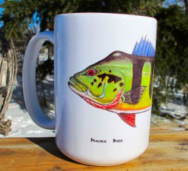 blog-Oct-26-2013-4-Jeff-Currier-peacock-bass-coffee-mug