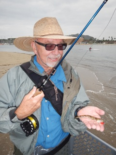 blog-Oct-9-2013-4-Joe-with-lizard-fish-santa-barbara