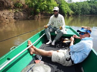 blog-Nov-11-2013-3-vundu-fishing