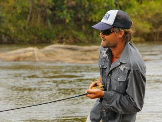 blog-Nov-12-2013-11-flyfishing-for-vundu