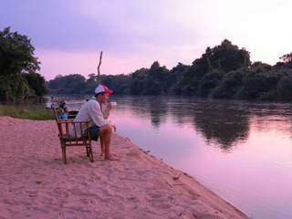 blog-Nov-3-2013-1-Jeff-Currier-tigerfishing-in-Africa