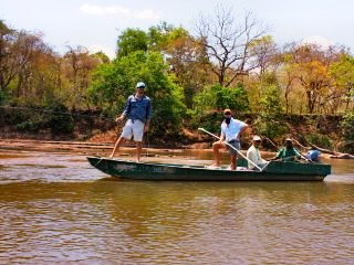 blog-Nov-3-2013-4-flyfishing-for-tigerfish