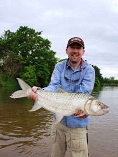blog-Nov-3-2013-9-Don-rose-with-tigerfish
