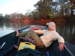 blog-Nov-4-2013-9-flyfishing-in-Africa