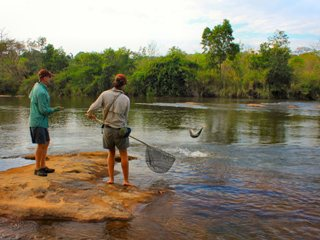 blog-Nov-5-2013-10-tigerfishing-in-Tanzania