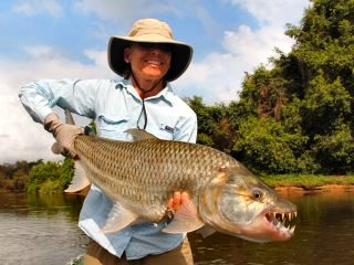 blog-Nov-6-2013-8-Linda-Newquist-16lb-tigerfish