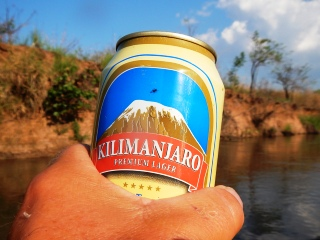 blog-Nov-7-2013-5-Kilamajaro-beer