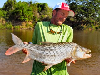 blog-Nov-8-2013-4-Jeff-Currier-tigerfishing-Tanzania