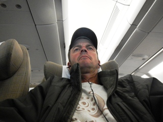 blog-Oct-31-2-13-1-Jeff-Currier-flying-to-Africa