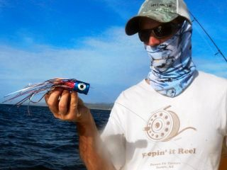 blog-Dec-12-2013-3-marlin-fly