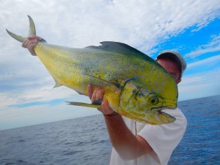 blog-Dec-12-2013-4-jeff-currier-flyfishing-for-dorado