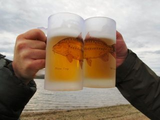 blog-Dec-31-2013-6-carp-beer-steins
