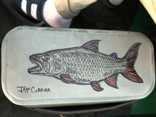 blog-Nov-16-2013-11-jeff-currier-tigerfish-artwork