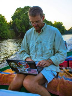 blog-Nov-16-2013-8-jeff-currier-blogging-in-africa