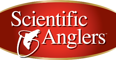 blog-Feb-1-2014-jeff-currier-endorsing-scientific-anglers