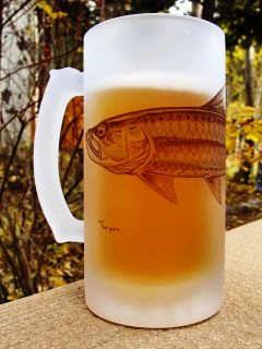 blog-Jan-1-2014-3-tarpon-beer-mug