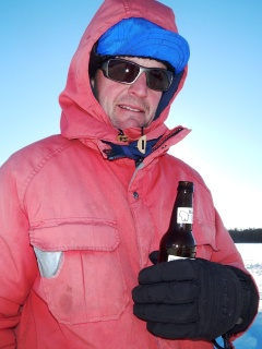 blog-Feb-10-2014-2-jeff-currier-icefishing-in wisconsin