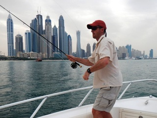 blog-March-22-2014-12-jeff-currier-flyfishing-in-dubai