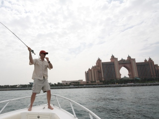 blog-March-22-2014-13-jeff-currier-fly-fishing-off-dubai