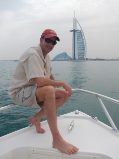 blog-March-22-2014-14-jeff-currier-flyfishing-in-dubai