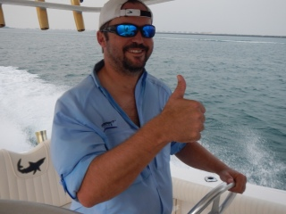blog-March-22-2014-4-nick-bowles-ocean-active-dubai