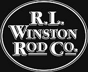blog-March-3-2014-1-r.l.-winston-Fly-rods
