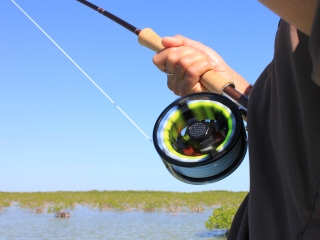 blog-March-3-2014-Fly fishing in Belize