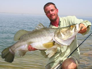 blog-March-6-2014-1-jeff-currier-flyfishing-for-nile-perch