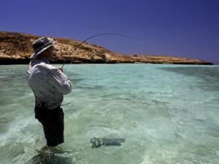 blog-March-6-2014-3-flyfishing-the-red-sea-sudan