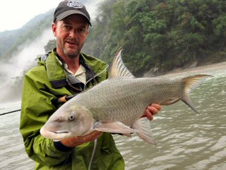 Jeff-currier-flyfishing-bhutan