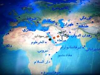 blog-March-24-2014-1-flying-to-port-sudan