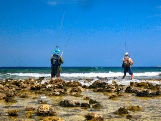 blog-March-25-2014-16-flyfishing-the-reef-sudan