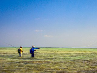 blog-March-25-2014-2-flyfishing-the-nubian-flats