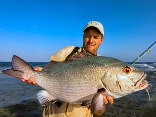 blog-March-26-2014-11-jeff-currier-flyfishing-the-nubian-flats
