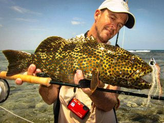blog-March-26-2014-7-jeff-currier-with-coral-trout
