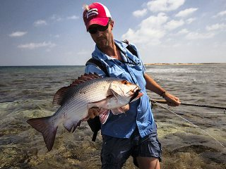 blog-March-27-2014-7-jeff-currier-with-twospot-snapper
