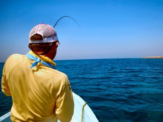 blog-March-29-2014-5-flyfishing-for-milkfish-in-sudan