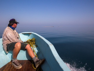blog-March-30-2014-1-flyfishing-in-sudan