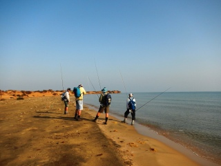 blog-March-30-2014-2-flyfishing-the-nubian-flats