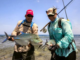 blog-March-31-2014-13-flyfishing-in-sudan