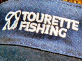 blog-March-31-2014-4-tourette-fishing-fight-it-in-africa