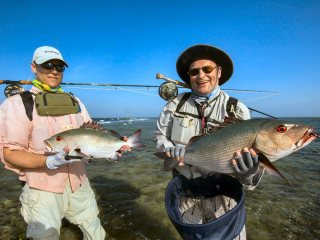 blog-March-31-2014-5-flyfishing-the-nubian-flats