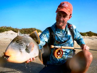 blog-March-31-2014-9-jeff-currier-flyfishing-for-triggerfish