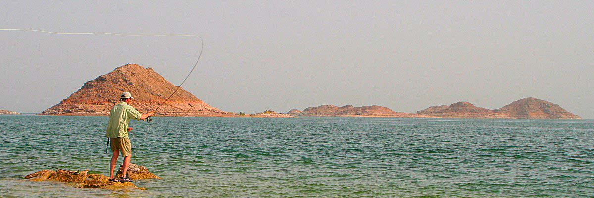 jeff-currier-lake-nasser-slider2