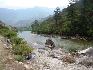 blog-May-17-2014-7-flyfishing-in-bhutan