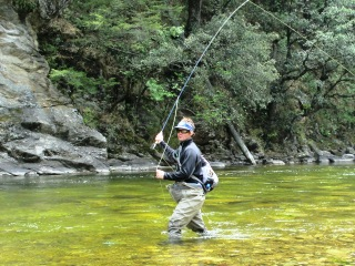blog-May-18-2014-7-mike-dawes-trout-fishing-in-bhutan