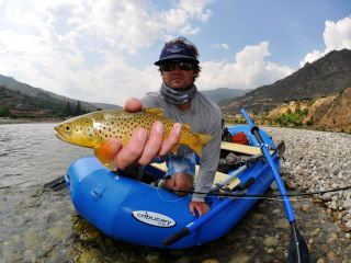 blog-June-1-2014-11-trout-fishing-in-bhutan