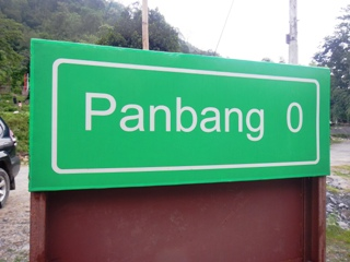 blog-June-1-2014-12-panbang-bhutan