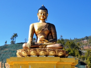 blog-June-1-2014-4-thimphu-buddha