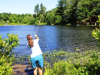 blog-June-18-2014-3-becky-rose-flyfishing-new-hampshire